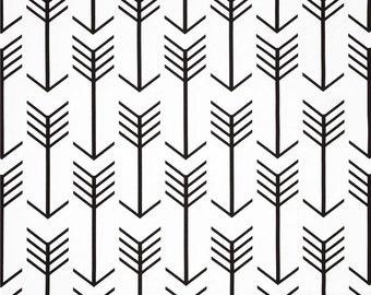 Curtains Ideas batik curtain panels : Indigo Batik Curtain Panel with Rod Pocket by Primal Vogue™