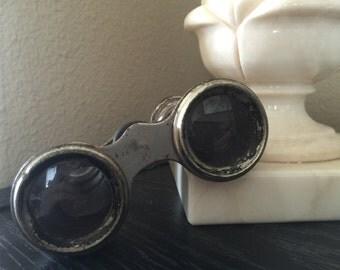 Vintage Opera Glasses