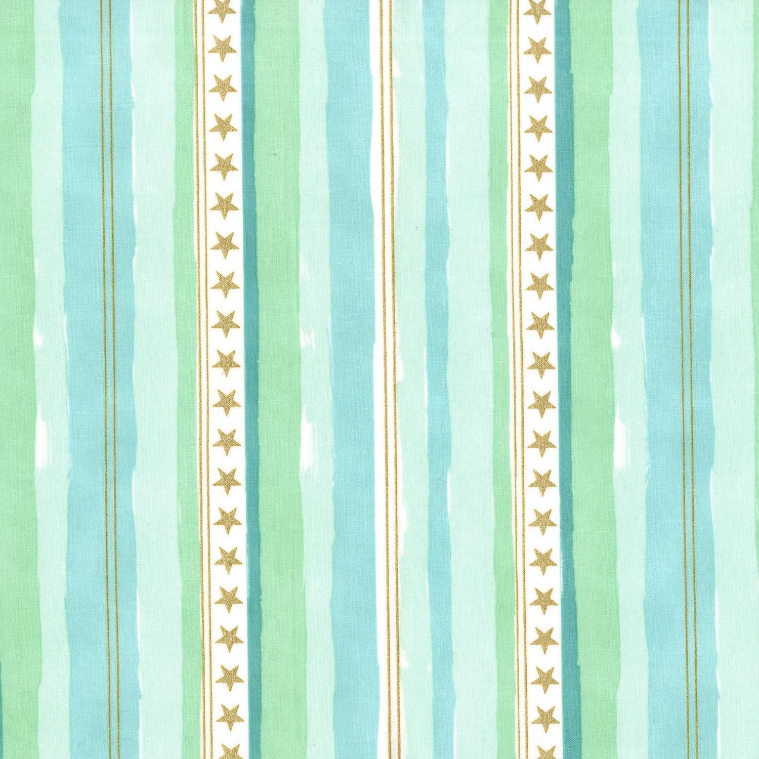 Sale fabric by the yard quilting fabric modern fabric for Quilting fabric sale