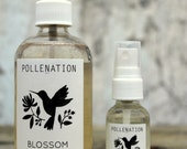 Blossom Hydration Mist