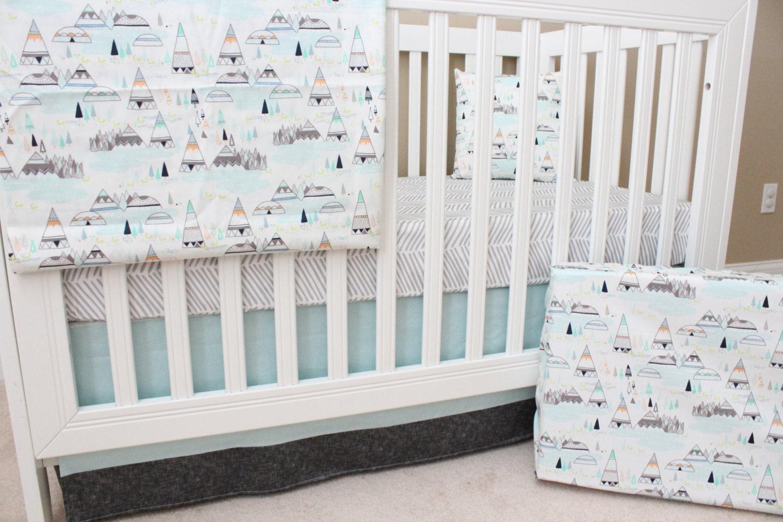 modern woodland crib bedding amusing best woodland crib bedding  - woodland crib bedding baby bedding  modern nursery set nature