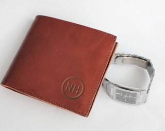 mens gifts,mens watch,mens wallet leather,mens wallet slim,personalized mens wallet,bifold wallet man,leather wallet,christmas gift ideas