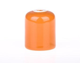Ceramic Socket Kit - Tangerine