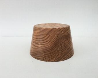 Olive Ash Jewellery / Keepsake Box
