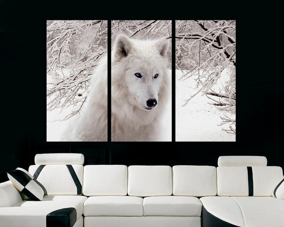 like this item - Wolf Picture Frames