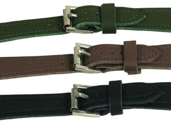 Watch Strap, Vegan Watch Strap Vegetarian Watch Strap, Non Leather Watch Strap
