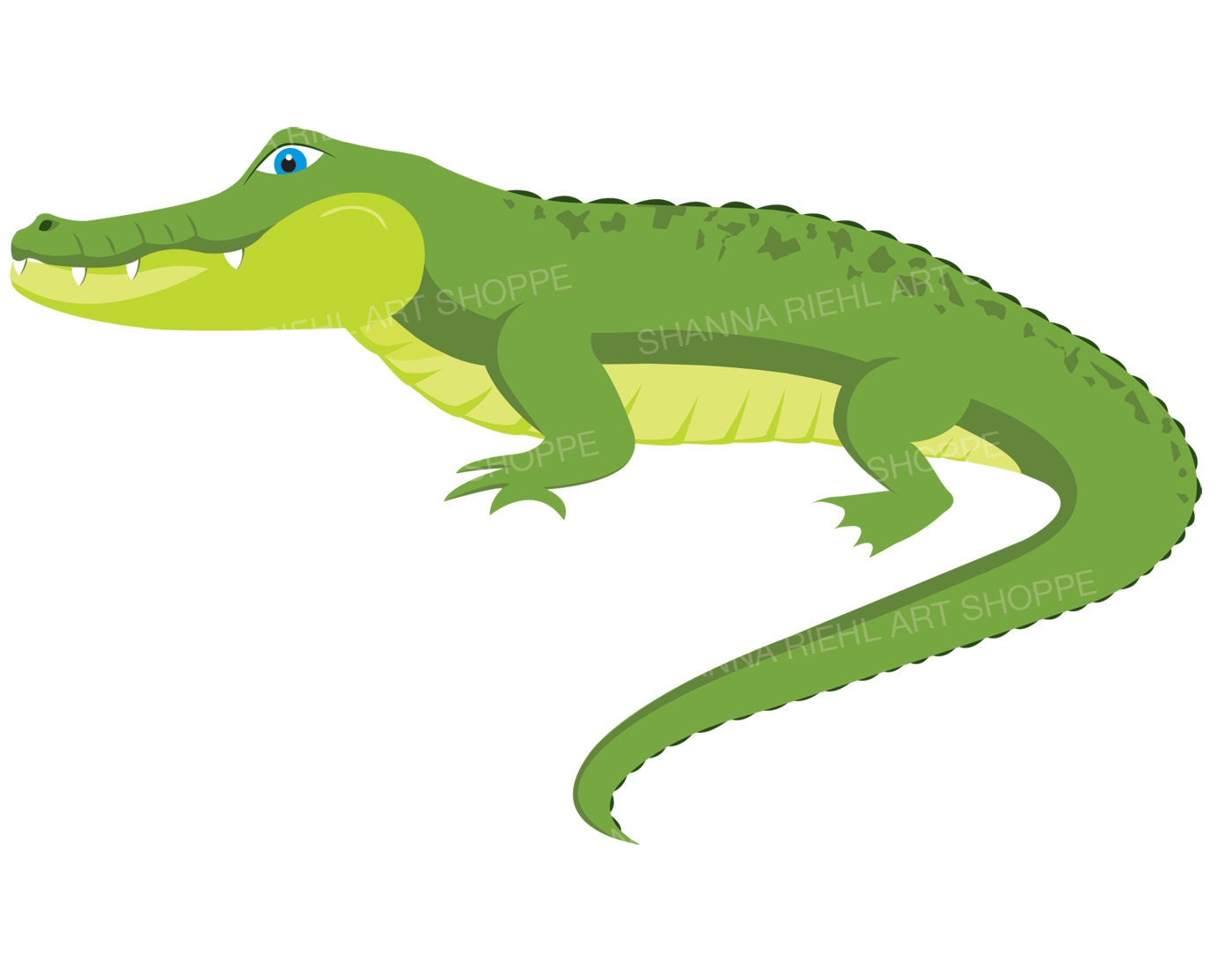 100% free online dating in alligator Looking for free sex dating to be honest, there are many options online and growing every day, even facebook allows you this opportunity if you know how.