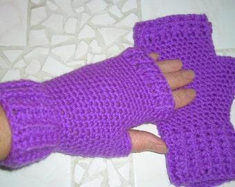 vingeloze gloves-hand warmers