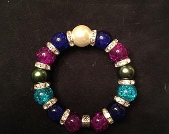 The Liliana Bracelet