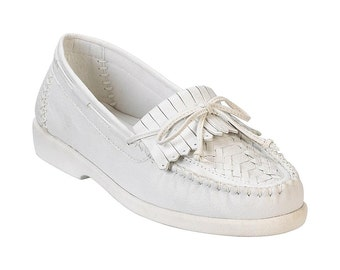Basic Edition Nurse's Shoe