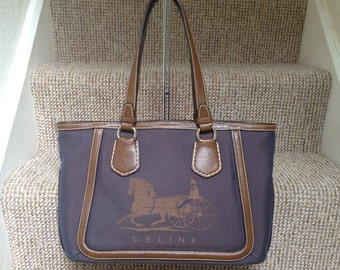Reserved Sale Authentic YSL Yves Saint Laurent by KingdomOfBags