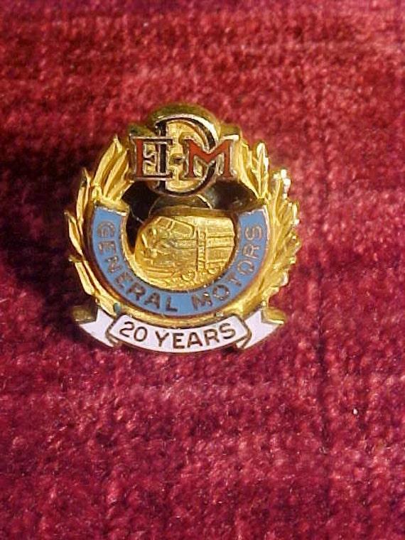 Emd Electro Motive Division Of General Motors By Utterclutter1973