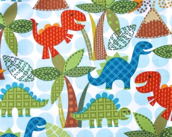 CUSTOM BOYS BOXERS, Made to Order, Dinosaurs, T-Rex, Lil' Dinos, Choose Size