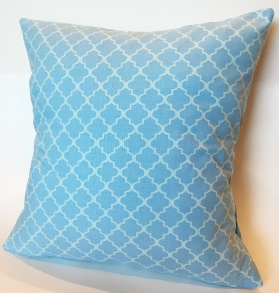 Decorative Pillows At Hobby Lobby : PILLOW COVER HOBBY LOBBY pillow cover