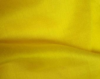 Cotton silk KKCS 15