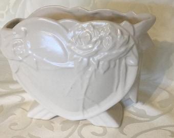 Popular Heart vase