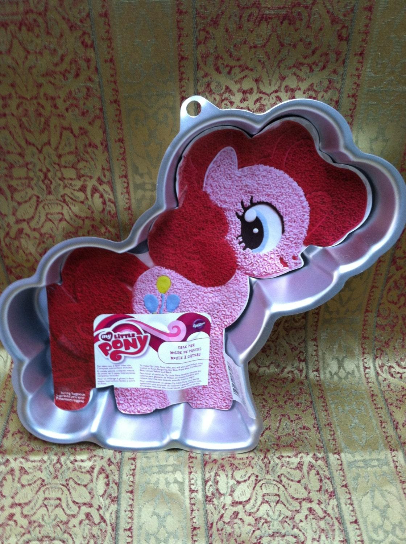 My Little Pony Cake Decorations Ireland