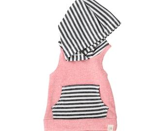 Summer dress baby jogger