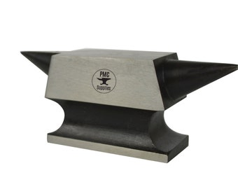 1 lb Superior Double Horn Anvil Metal Forming Jewelry Tool - FORM-0070
