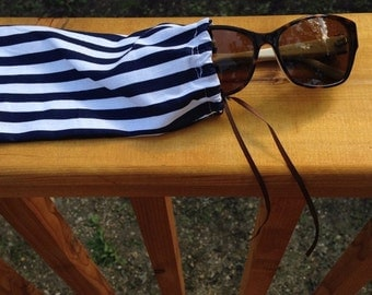Sunglass/glasses cover