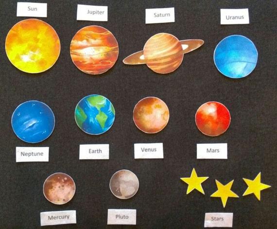 www kidzone ws planets - photo #18