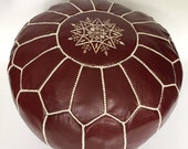 Pouffe Shop For Cheap Products And Save Online