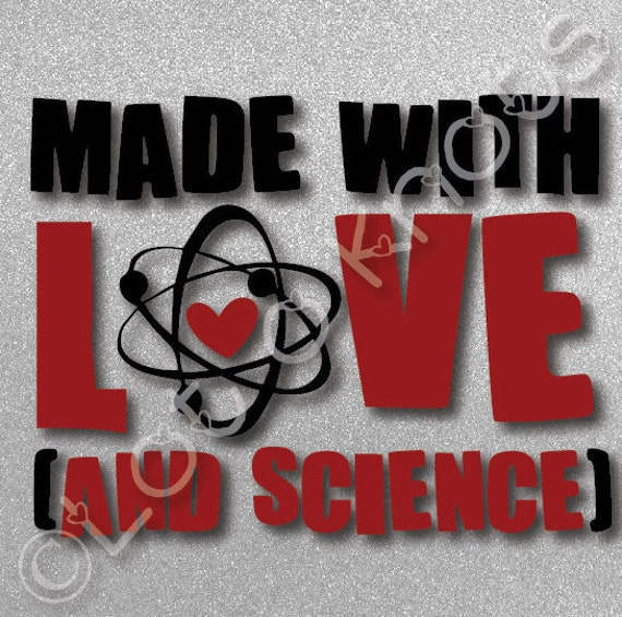 the science of love pdf