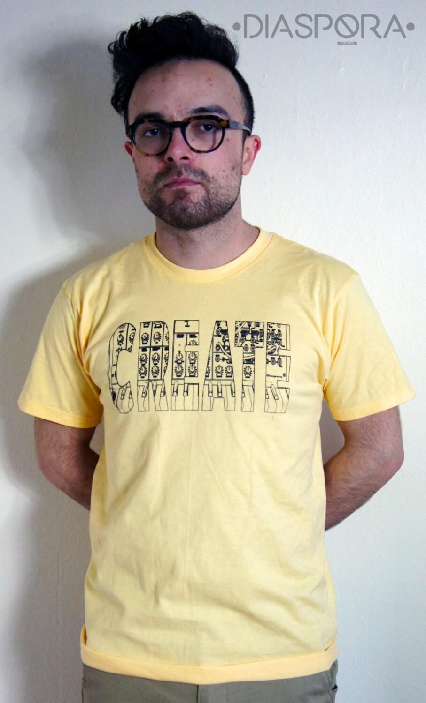 mens t shirts erstellen musik tshirt k nstler tshirt. Black Bedroom Furniture Sets. Home Design Ideas
