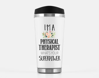 Physical therapy | Etsy