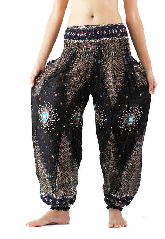 Original Prices On Hippie Pants Online ShoppingBuy Low Price Hippie Pants