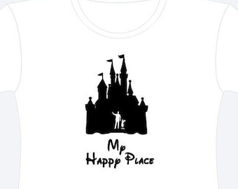 Streets t Shirts also Literature book t Shirts besides Snuggle t Shirts moreover 353462270745861196 besides 92043 Live Fast Die Young Lick The Spoon. on muggle t shirts