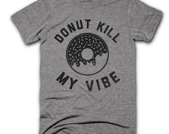 """Shop """"donut shirt"""" in Women's Clothing"""