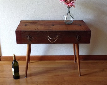repurposing kitchen cabinets repurposed coffee table etsy 1886