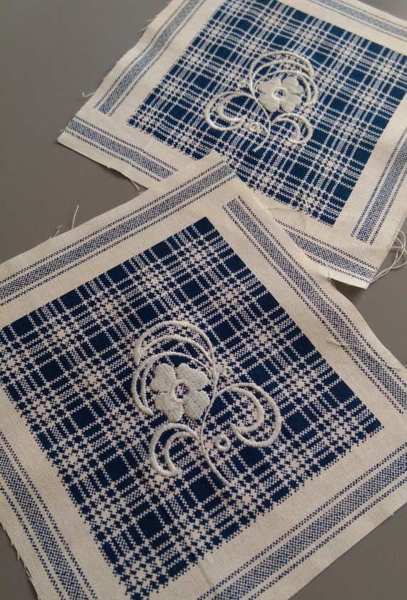 Embroidery Patterns For Quilt Squares : Machine Embroidery Squares Embroidered Quilt Blocks Insertions