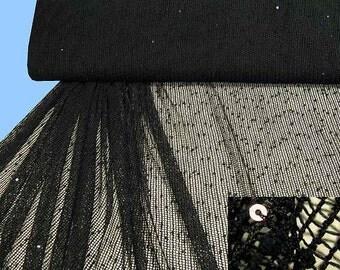 KNITWEAR black (509049)
