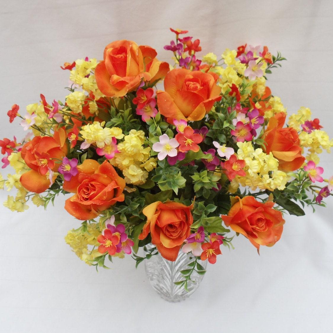 Styrofoam For Cemetery Vasescemetery Vases Best Vase Decoration
