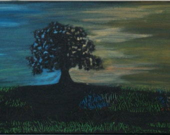 Painting:
