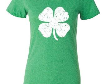 St Patricks Day Shirt. Shamrock. Shamrock Tee. St. Patrick's Day Tshirt. St. Patricks Day Shirt. St. Patricks Day Tee. St. Patty's Day.