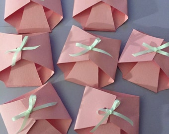 Baby Shower Favors or Invitations