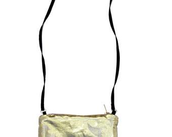 Bag / handbag