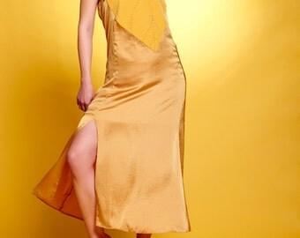 Long Kaftan Dress, Plus Size Maxi Dress, Beach Dress, Prom Gown, Long Prom Dress, Long Dress, Formal Dress, Evening Dress, Boho Dress