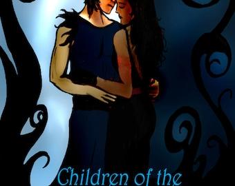 Children of the Zodiac