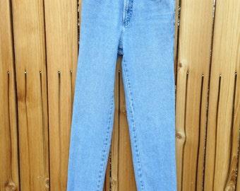Vintage 1980's Studded Rockies Jeans