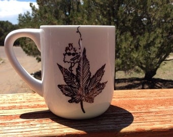an overview of the cannabis sativa hemp or marijuana in the united states Marijuana is a green-brown mixture of dried, shredded flowers, and leaves   leaves, stems, flowers, and seeds from the hemp plant cannabis sativa  there  are over 200 slang terms for marijuana, including pot, herb, weed,.