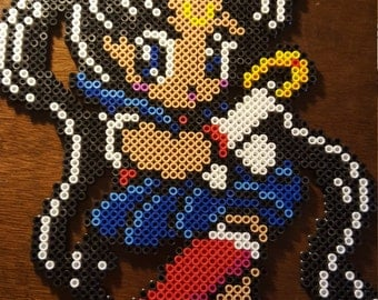 Sailor Moon Sprite
