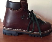Ll bean hiking boots new with tag