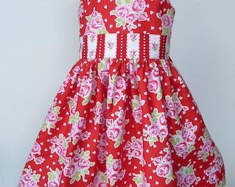 50% OFF Party Dress, Fleur, size 6