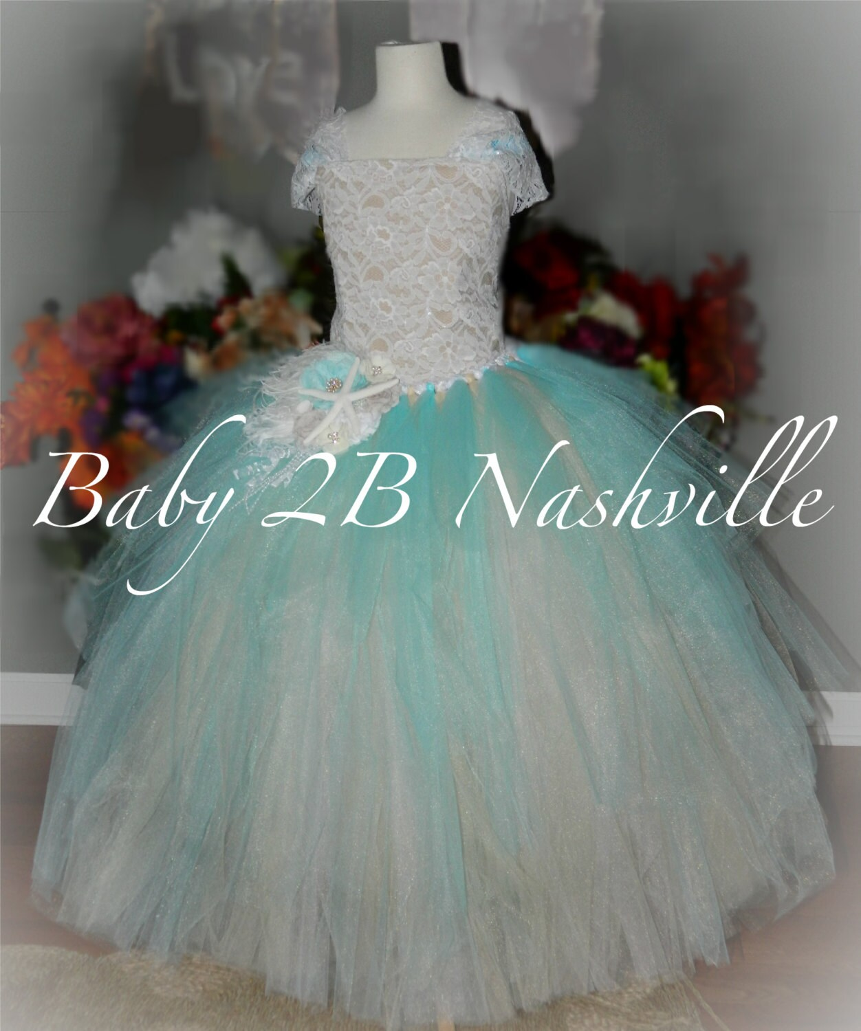 Amazing Toddlers Wedding Dresses Pictures - All Wedding Dresses ...