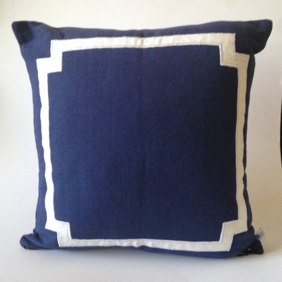 Throw pillows euro shams bedroom throw pillows by snazzyliving - Bedroom decorative pillows ...
