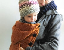 Unique Babywearing Coat Related Items Etsy